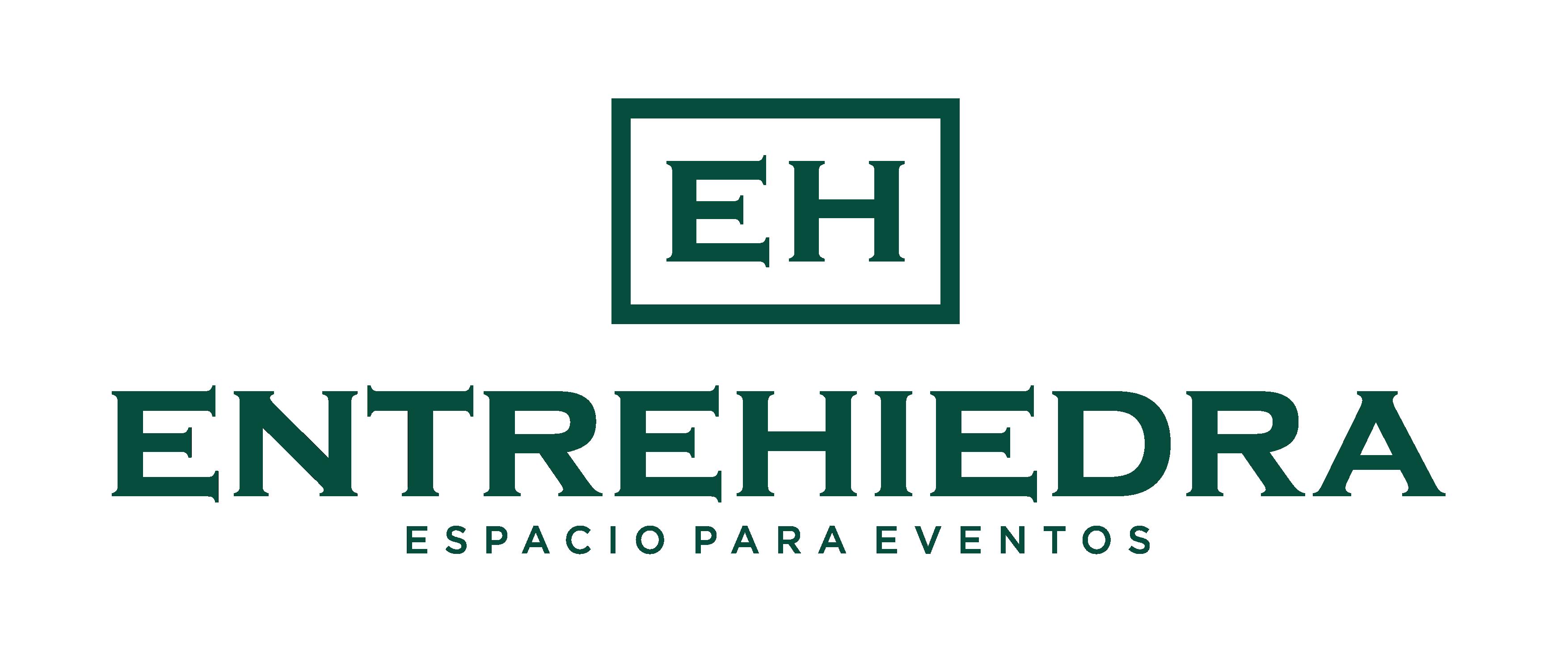 ENTREHIEDRA logo (2)