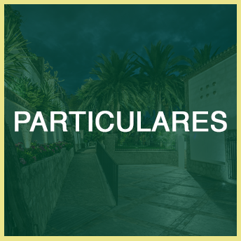 PARTICULARES EH