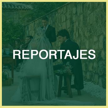 REPORTAJES EH