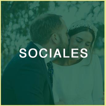 SOCIALES EH